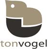 Atelier tonvogel - Logo